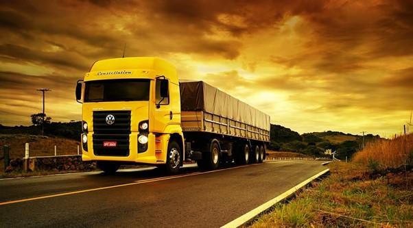 Projeto de lei quer a isenção de IPI e IOF para os caminhoneiros autônomos